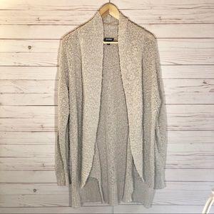 Nordstrom Tildon Sweater Cardigan